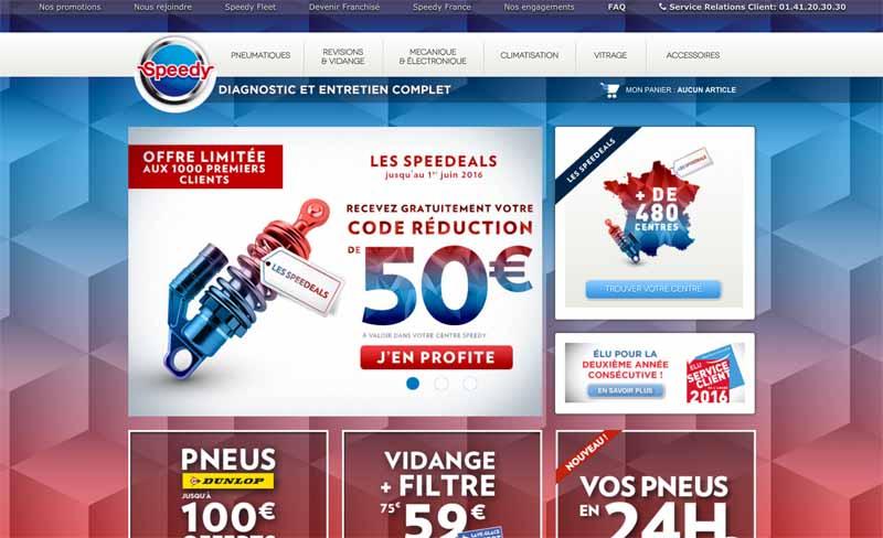 bridgestone-frances-leading-to-car-maintenance-industry-chain-speedys-acquisition20160531-1