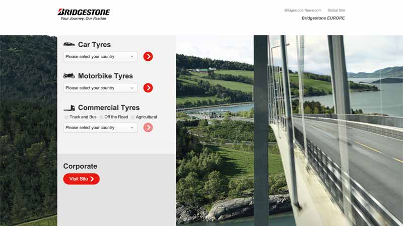 bridgestone-frances-leading-to-car-maintenance-industry-chain-speedys-acquisition20160531-2