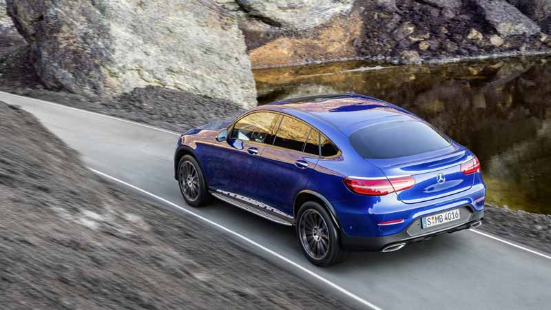 mercedes-benz-japan-announced-the—gle-coupe-20160504-25