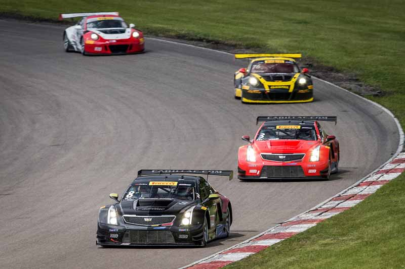 cadillac-racing-ats-v-r-the-fifth-round-of-miss-the-podium-from-the-opening-game20160525-1