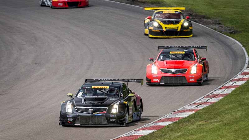 cadillac-racing-ats-v-r-the-fifth-round-of-miss-the-podium-from-the-opening-game20160525-2
