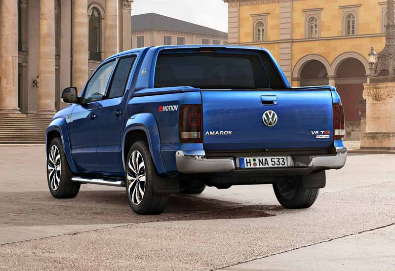 volkswagen-to-additional-equipped-with-the-new-v6-engine-in-the-vw-·-amarokku20160508-5