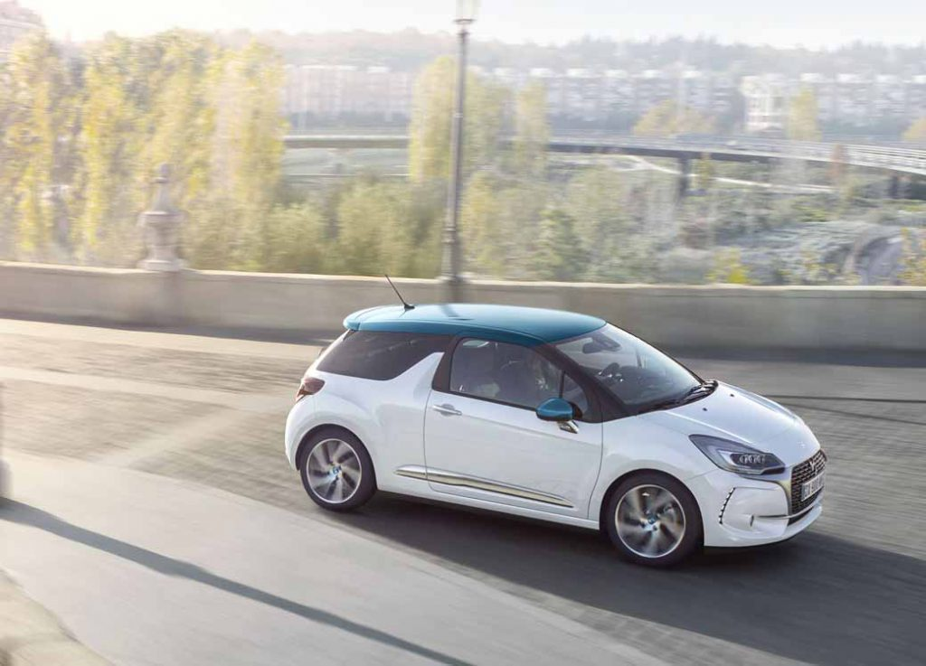 citroen-japon-start-launched-the-new-ds3-ds3-cabrio20160525-1