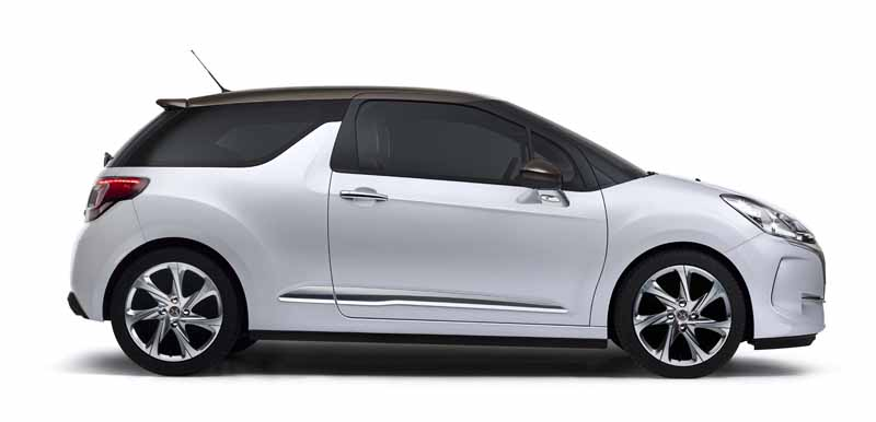 citroen-japon-start-launched-the-new-ds3-ds3-cabrio20160525-15