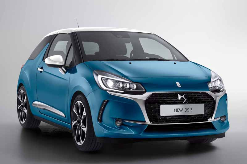 citroen-japon-start-launched-the-new-ds3-ds3-cabrio20160525-3