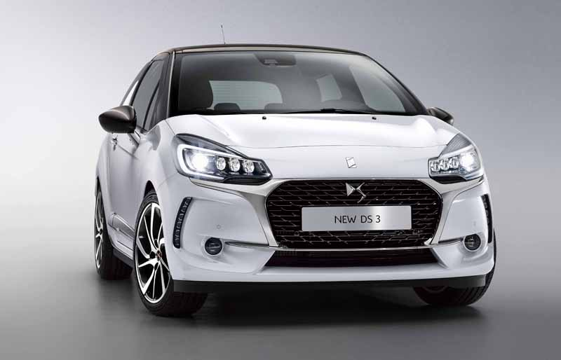 citroen-japon-start-launched-the-new-ds3-ds3-cabrio20160525-4