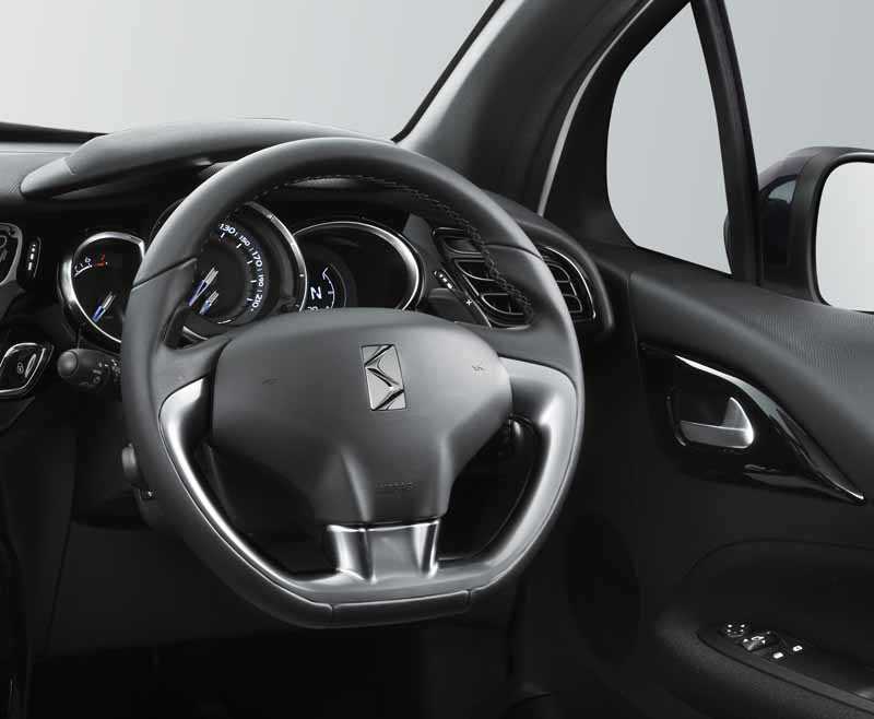 citroen-japon-start-launched-the-new-ds3-ds3-cabrio20160525-7