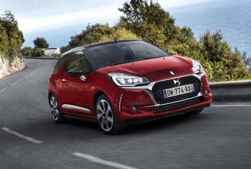 citroen-japon-start-launched-the-new-ds3-ds3-cabrio20160525-8