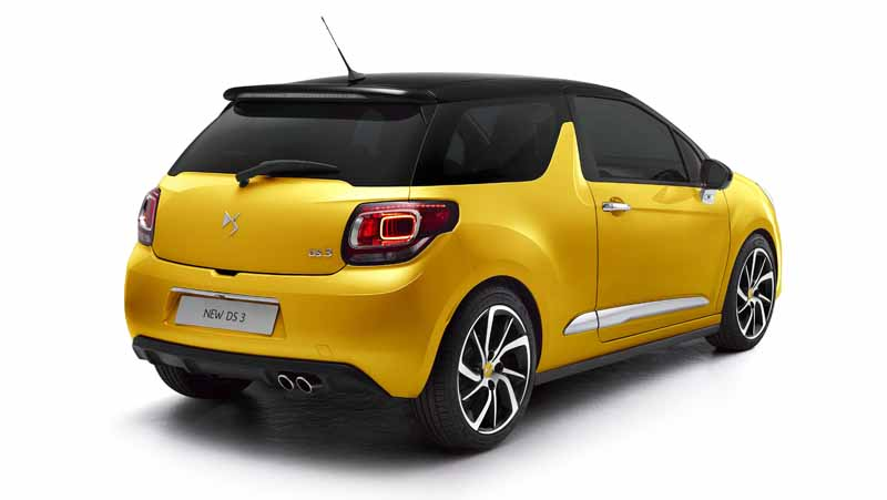 citroen-japon-start-launched-the-new-ds3-ds3-cabrio20160525-9