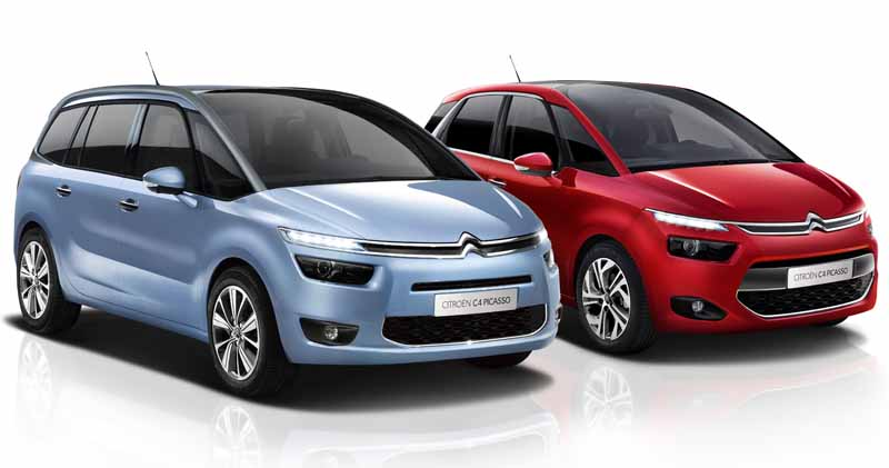 citroen-special-specification-car-c4-picasso-exclusive-plus-released20160523-1