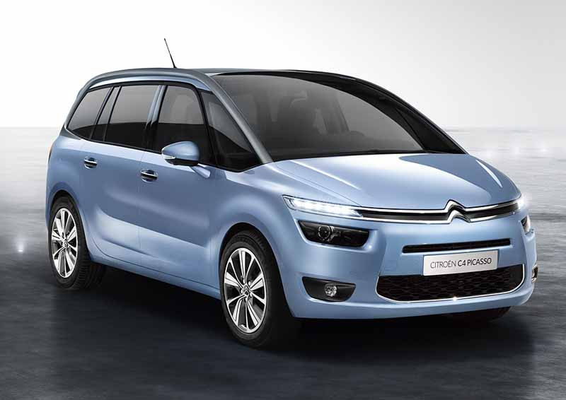 citroen-special-specification-car-c4-picasso-exclusive-plus-released20160523-17