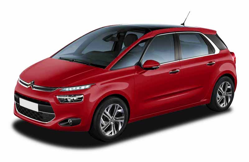 citroen-special-specification-car-c4-picasso-exclusive-plus-released20160523-18