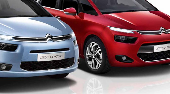 citroen-special-specification-car-c4-picasso-exclusive-plus-released20160523-2