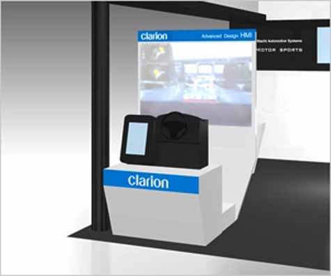 clarion-exhibited-hmi-systems-etc-in-the-technology-exhibition-of-people-and-cars-hitachi-booth20160518-2
