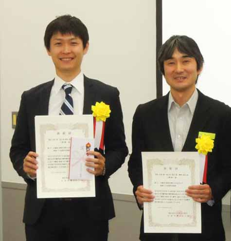 commendation-from-the-japan-rubber-association-in-yokohama-rubber-rubber-technology-research20160530-1