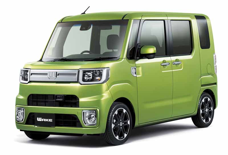 daihatsu-wake-new-grade-of-renewal-and-for-leisure-use-of-interior-and-exterior-add20160518-1