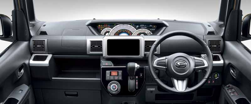 daihatsu-wake-new-grade-of-renewal-and-for-leisure-use-of-interior-and-exterior-add20160518-13