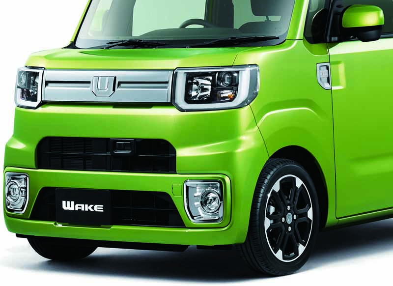 daihatsu-wake-new-grade-of-renewal-and-for-leisure-use-of-interior-and-exterior-add20160518-17