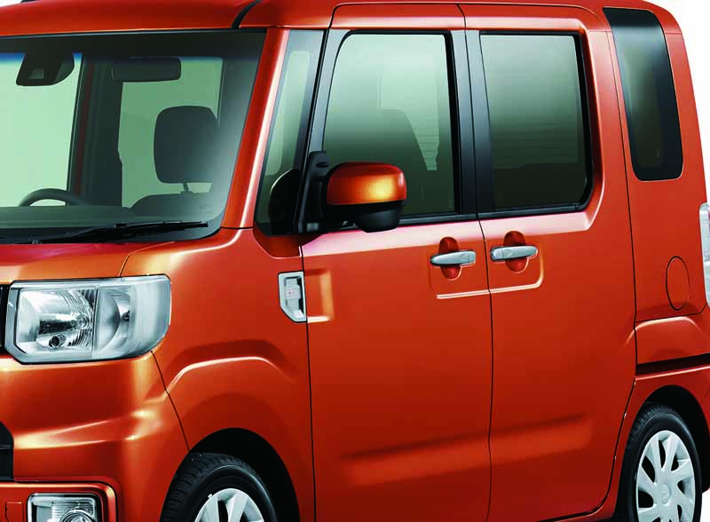 daihatsu-wake-new-grade-of-renewal-and-for-leisure-use-of-interior-and-exterior-add20160518-18