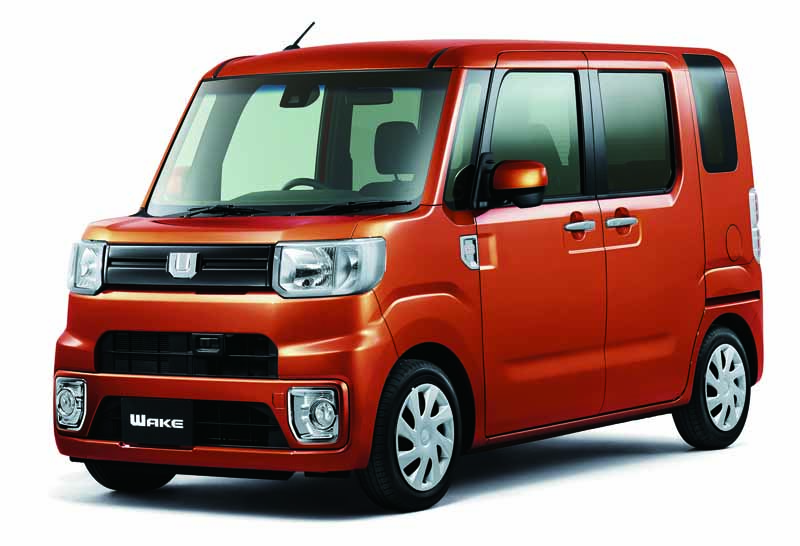 daihatsu-wake-new-grade-of-renewal-and-for-leisure-use-of-interior-and-exterior-add20160518-22