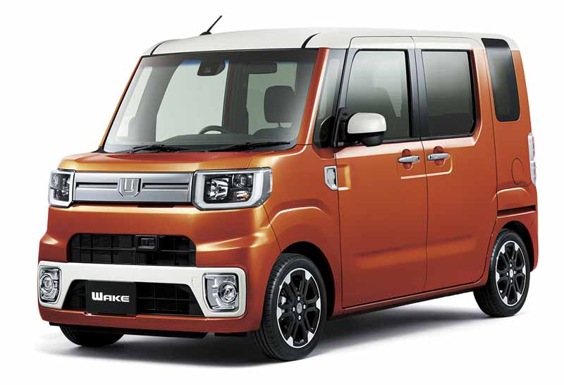 daihatsu-wake-new-grade-of-renewal-and-for-leisure-use-of-interior-and-exterior-add20160518-3