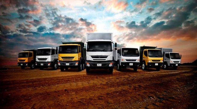 daimler-commercial-vehicle-sector-to-complete-the-regional-center-opened-to-the-world-six-locations-full-scale-operations-start20160529-1