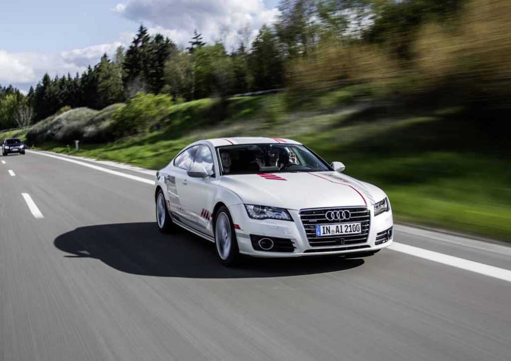 demonstrate-a-high-degree-of-social-audi-of-research-vehicle-jack-is-the-autobahn-9-line20160526-1