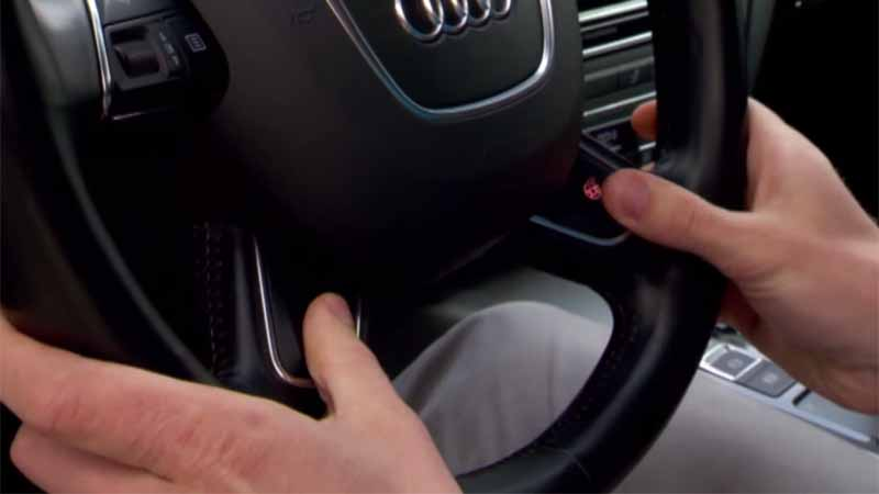 demonstrate-a-high-degree-of-social-audi-of-research-vehicle-jack-is-the-autobahn-9-line20160526-12