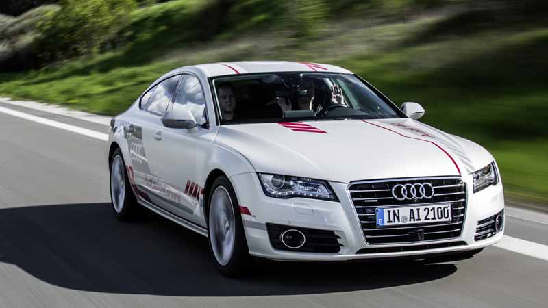 demonstrate-a-high-degree-of-social-audi-of-research-vehicle-jack-is-the-autobahn-9-line20160526-2