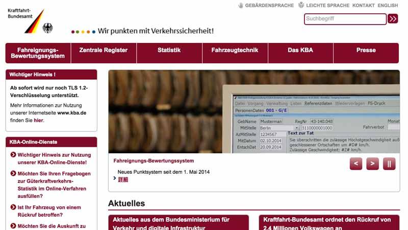 die-pkw-neuzulassungen-in-deutschland-ist-in-der-regel-gunstig-auch-weiterhin-trend-mitsubishi-motors-erweitert20160508-2