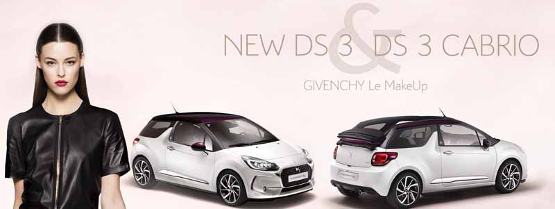 ds-special-specification-limited-car-ds3-givenchy-le-makeup-announcement-with-givenchy20160520-1