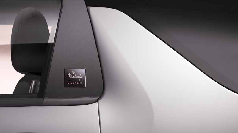 ds-special-specification-limited-car-ds3-givenchy-le-makeup-announcement-with-givenchy20160520-10