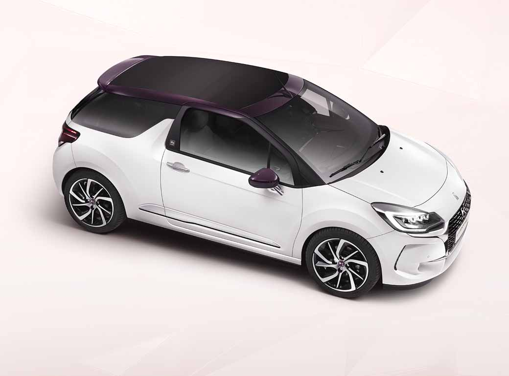 ds-special-specification-limited-car-ds3-givenchy-le-makeup-announcement-with-givenchy20160520-12