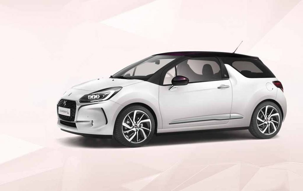 ds-special-specification-limited-car-ds3-givenchy-le-makeup-announcement-with-givenchy20160520-2