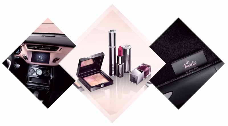 ds-special-specification-limited-car-ds3-givenchy-le-makeup-announcement-with-givenchy20160520-22