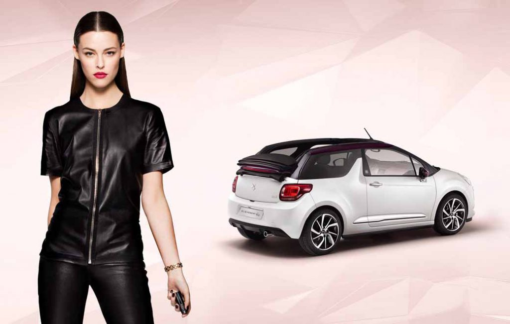 ds-special-specification-limited-car-ds3-givenchy-le-makeup-announcement-with-givenchy20160520-99