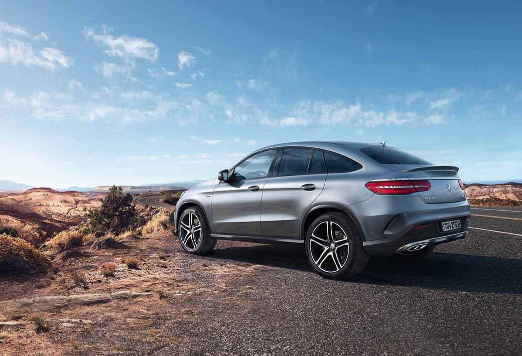mercedes-benz-japan-announced-the—gle-coupe-20160504-22