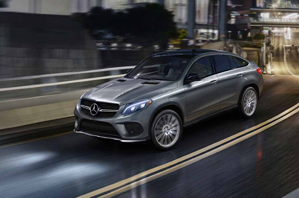mercedes-benz-japan-announced-the—gle-coupe-20160504-33