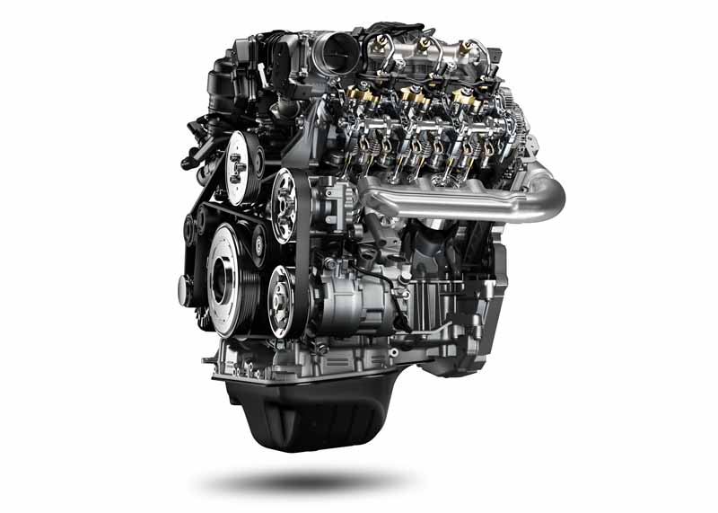 volkswagen-to-additional-equipped-with-the-new-v6-engine-in-the-vw-·-amarokku20160508-2