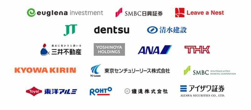 euglena-financing-a-total-of-7-5-billion-yen-in-the-realtek-fund20160503-4