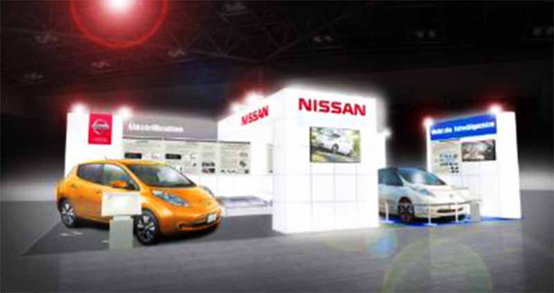 exhibit-a-high-energy-density-battery-of-the-prototype-in-the-nissan-technology-exhibition-2016-of-the-people-and-the-car-20160524-2