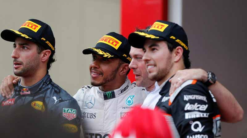 f1-monaco-gp-finals-hamilton-is-this-seasons-first-victory-honda-camp-5-920160530-11