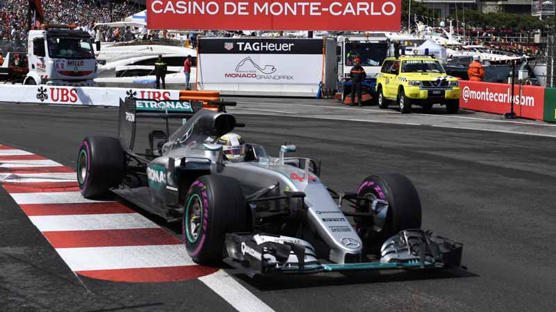f1-monaco-gp-finals-hamilton-is-this-seasons-first-victory-honda-camp-5-920160530-17