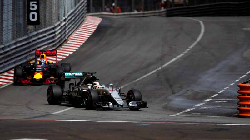 f1-monaco-gp-finals-hamilton-is-this-seasons-first-victory-honda-camp-5-920160530-19