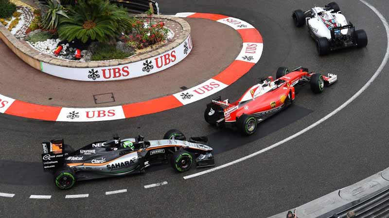 f1-monaco-gp-finals-hamilton-is-this-seasons-first-victory-honda-camp-5-920160530-22