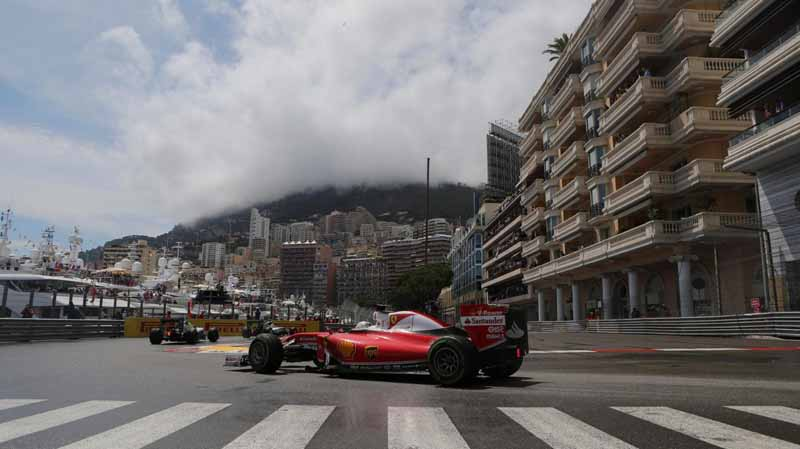 f1-monaco-gp-finals-hamilton-is-this-seasons-first-victory-honda-camp-5-920160530-6