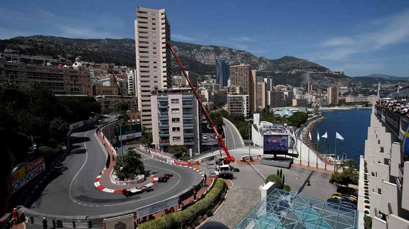 f1-monaco-gp-qualifying-followed-by-mercedes-urged-the-pp-ricardo-honda-camp-10-13th20160529-19