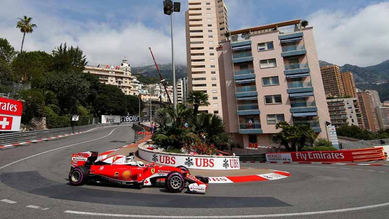 f1-monaco-gp-qualifying-followed-by-mercedes-urged-the-pp-ricardo-honda-camp-10-13th20160529-29