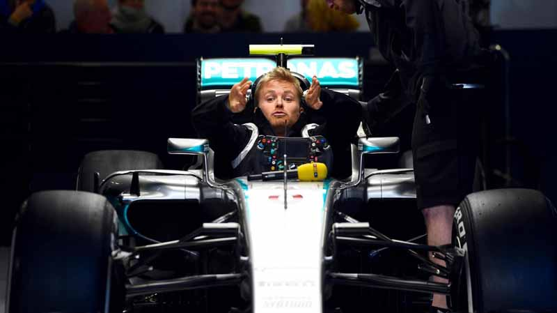 f1-russia-gp-finals-rosberg-4-game-winning-streak-honda-camp-is-june-10-place-finish20150502-18