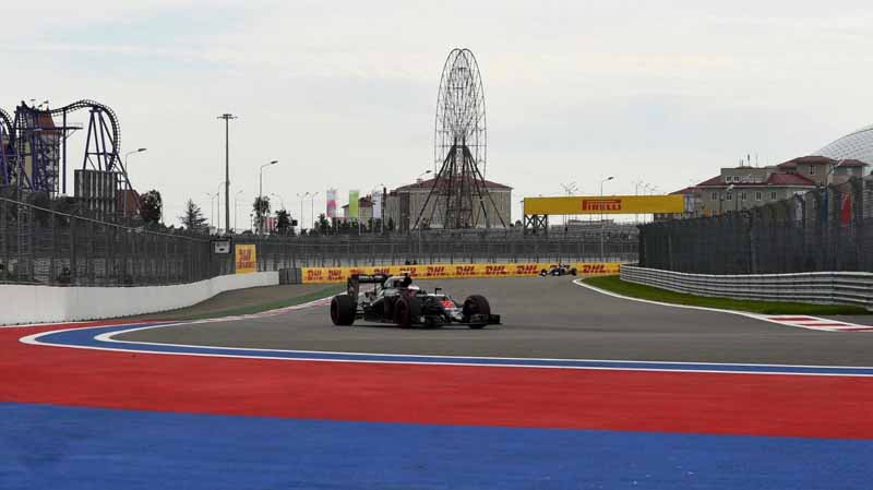 f1-russia-gp-finals-rosberg-4-game-winning-streak-honda-camp-is-june-10-place-finish20150502-20